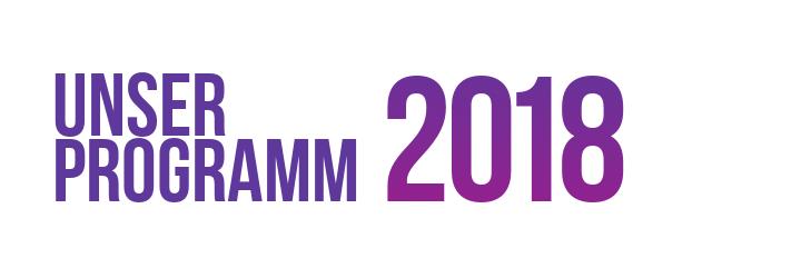 Programm 2018 | Frauenstadtrundgänge